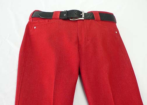 4-008 Pantalon
