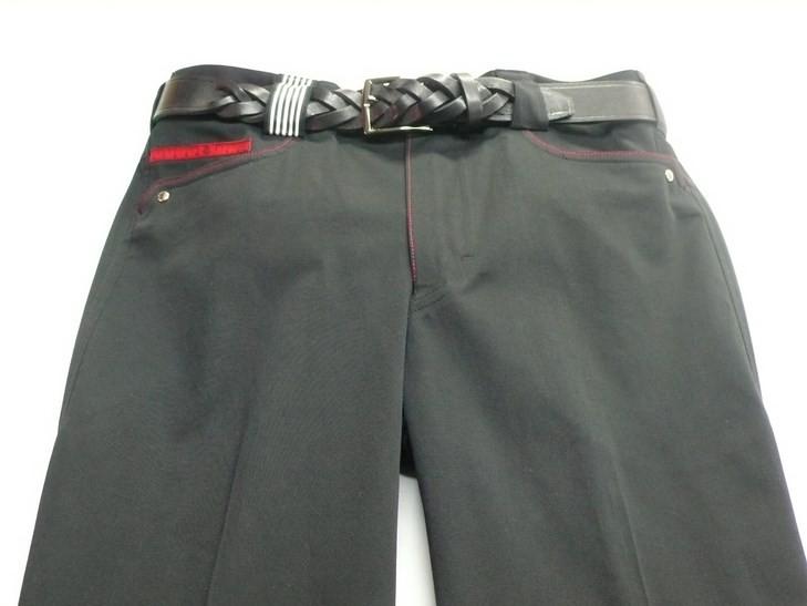 4-014 Pantalon