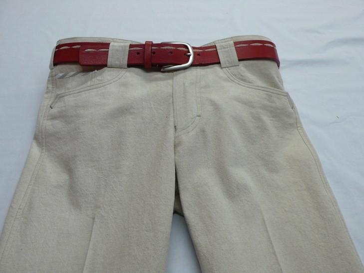 4-042 Pantalon