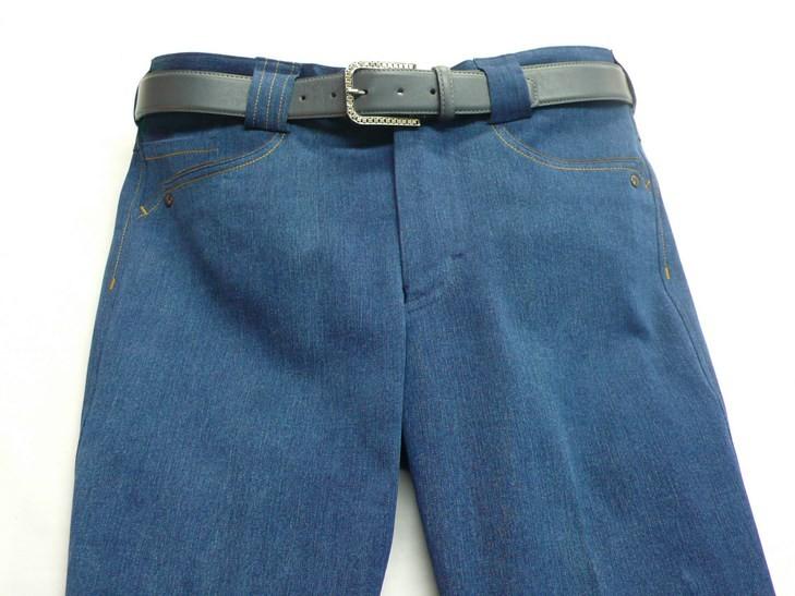 4-053 Pantalon