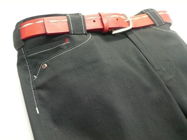 4-058 Pantalon