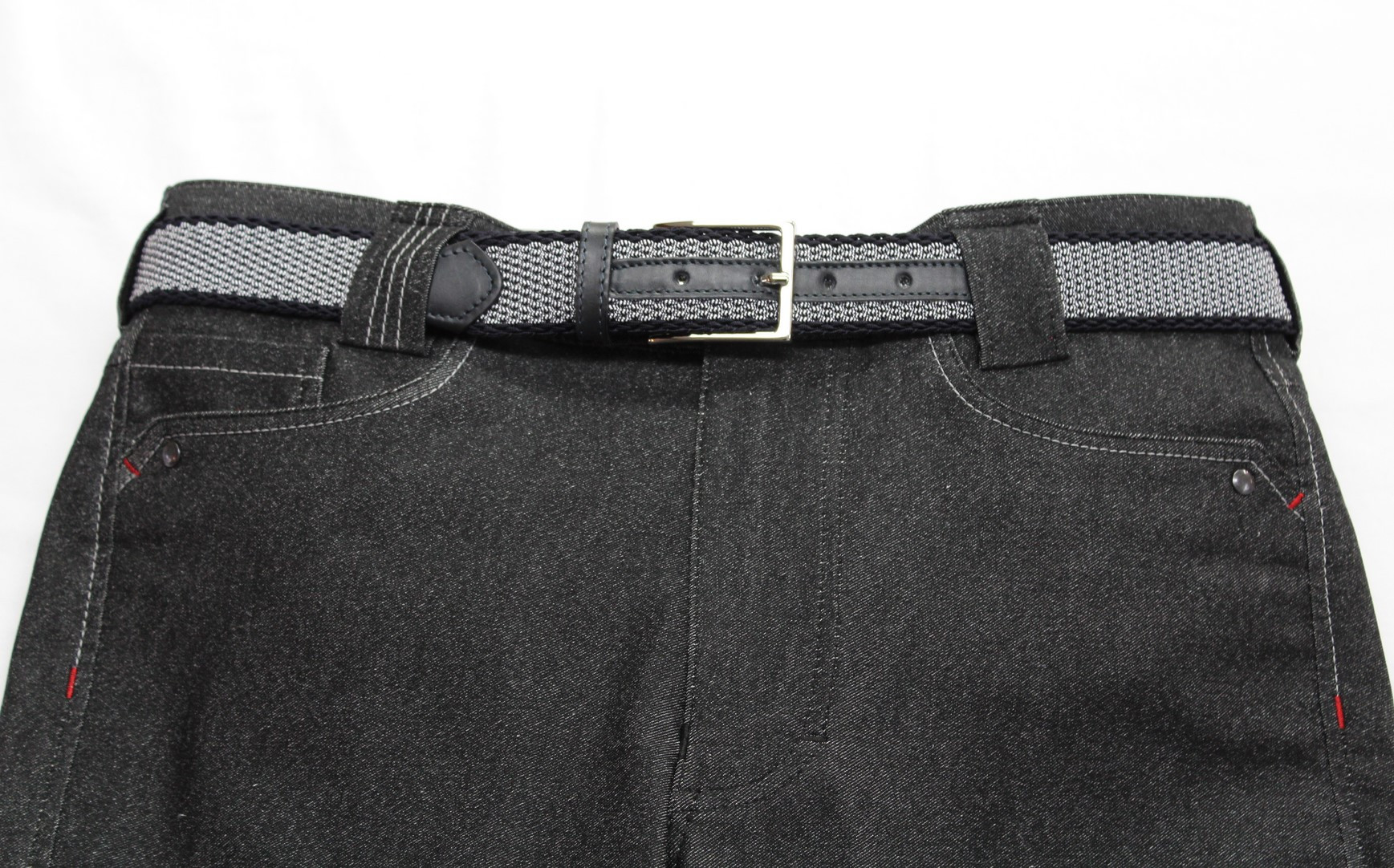 4-065 Pantalon NOUVEAUTÉ